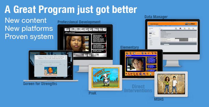 webhome slides_slide 6
