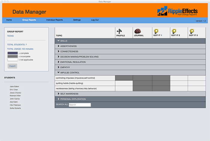Data_Manager_Reports_Window_700x470