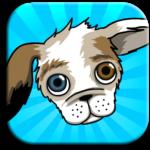 Bouncy-App_Icon-Button_1093x1080